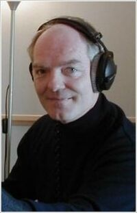 Klaus Lochthove
