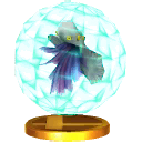 Trophée Maiva 3DS