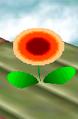 FleurdeFeu SSB