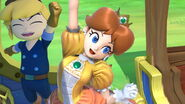 Profil Daisy Ultimate 4