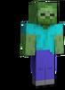 Art Zombie Ultimate