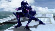 Profil Samus sombre Ultimate 6