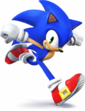 Sonic (3DS / Wii U)