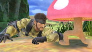 Profil Snake Ultimate 6