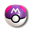 Art Master Ball Ultimate