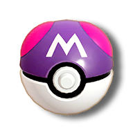 Art Master Ball Ultimate