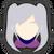 Icône Daraen féminin Ultimate