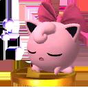 Trophée Rondoudou alt 3DS