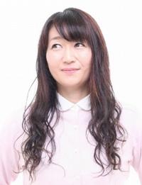 Michiko Naruke