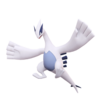 Art Lugia Ultimate
