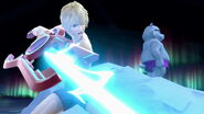 Profil Shulk Ultimate 6