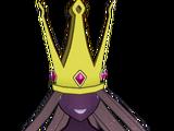 Reine des Ténèbres