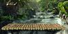 Cascade Kongo DF Ultimate