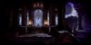 Château de Dracula Ultimate
