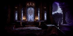 Image illustrative de l'article Château de Dracula