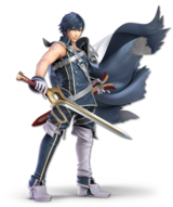 Art Chrom Ultimate