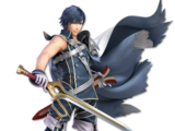 Chrom (Ultimate)