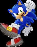 Art Sonic SLW