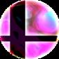 Balle Smash SSB4