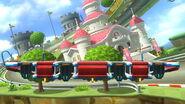 Circuit Mario DF