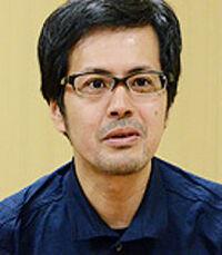 Taro Kudo