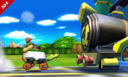 Bowser Jr SSB4 Profil 10