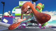 Profil Inkling Ultimate 1