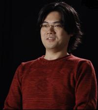Yoshitaka Suzuki