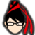 Icône Bayonetta original Ultimate