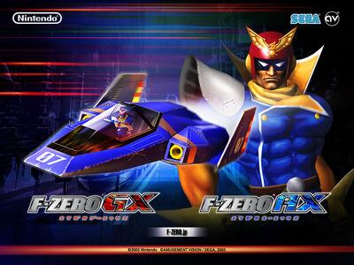 Wallpaper-F-ZeroGX-01