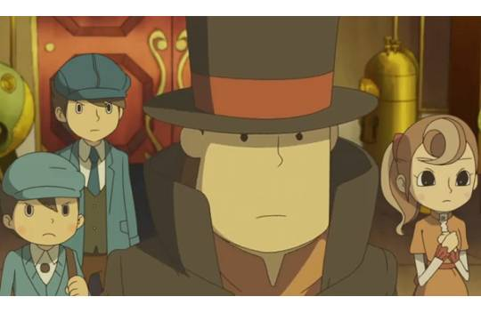 File:Professor-layton-and-the-lost-future 4b61.jpg