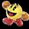 250px-Pac-Man SSBU