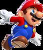 517px-Mario03 - SuperMarioRun