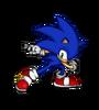 Sonic SSF2