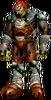 150px-Ganondorf Ocarina of Time