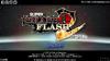 Titulo Super Smash Flash 2