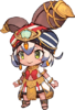 358-3589130 ever-oasis-tethi-concept-ever-oasis-cosplay