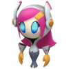 Susie (Kirby)