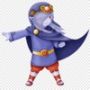 Png-clipart-vaati-the-legend-of-zelda-four-swords-adventures-super-smash-bros-for-nintendo-3ds-and-wii-u-the-legend-of-zelda-ocarina-of-time-3d-character-super-absorbent-purple-super-smash