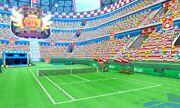 Tenis Open