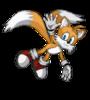 Tails SSF2