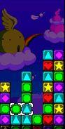 Tetris Attack!!!