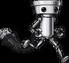 Chibi Robo SSF2