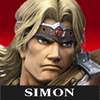 SSB Beyond - Simon