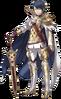 FEH Alfonse Prince of Askr 01