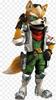 Png-clipart-star-fox-command-lylat-wars-star-fox-zero-super-nintendo-entertainment-system-fox-mccloud-nintendo-video-game-thumbnail