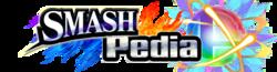Logo Smash Pedia