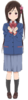 Bocchi Hitori (anime)