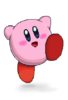 Kirby SSF2