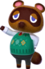 200px-Tom Nook en Animal Crossing New Leaf